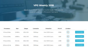 FireShot-Capture-041-VPS-Weekly-Face-h.eu-https___face-h.eu_website_vpsweekly.php_.png