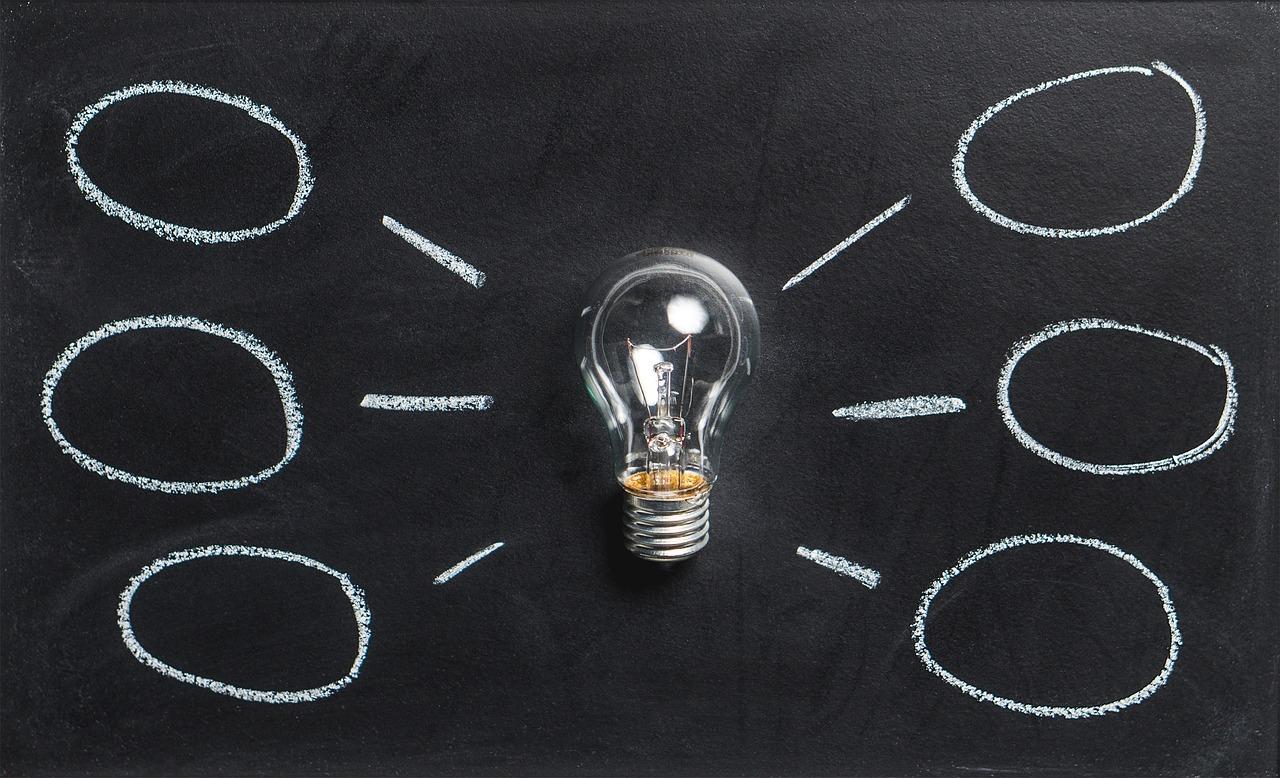 entrepreneur-idee