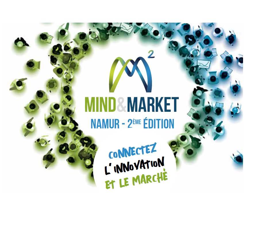 mind-market