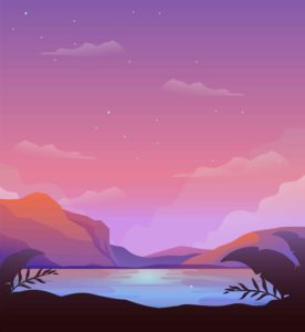 backgrounds-02.jpg