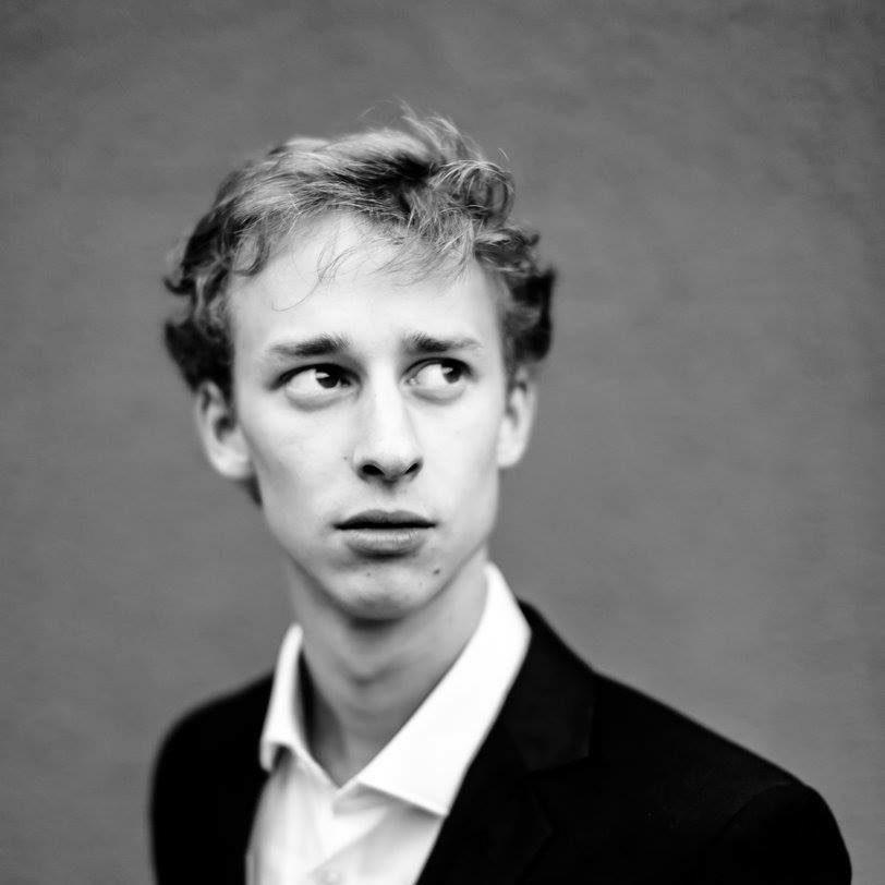 Arnaud Herr